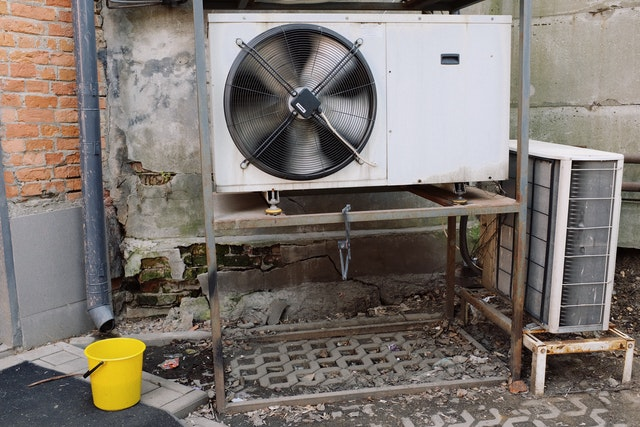 Best HVAC Services in Montreal