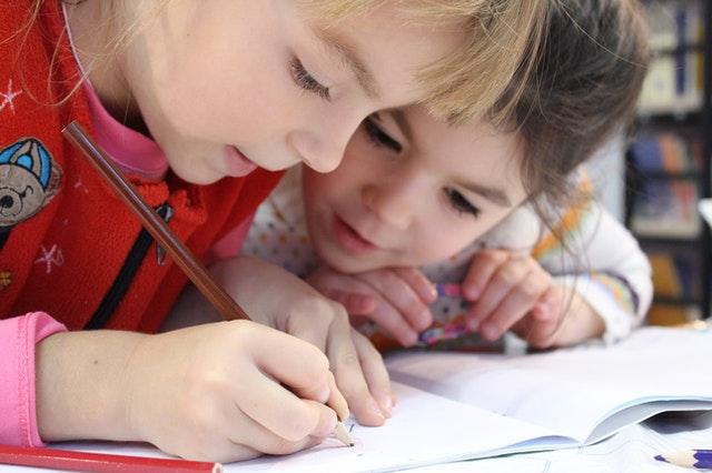 Best Preschools in Edmonton