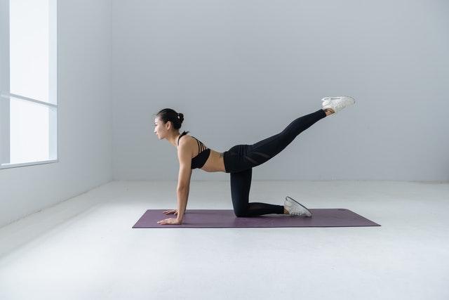 Best Yoga Studios in Calgary