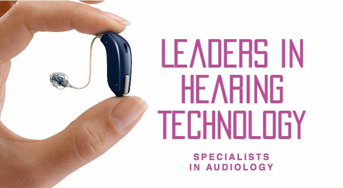audiologists in edmonton