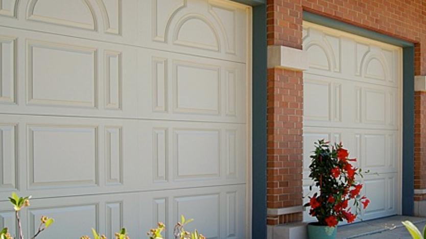 best hamilton garage door repair services