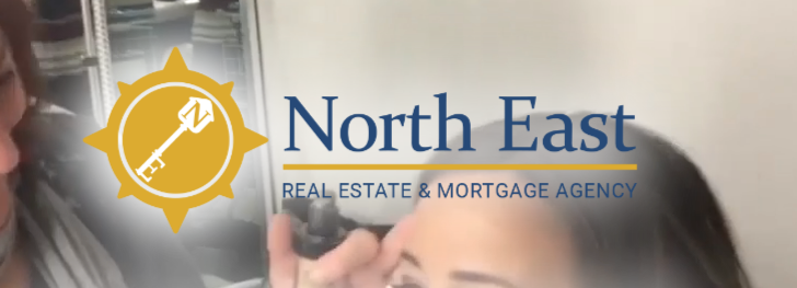best mortgage brokers in montreal