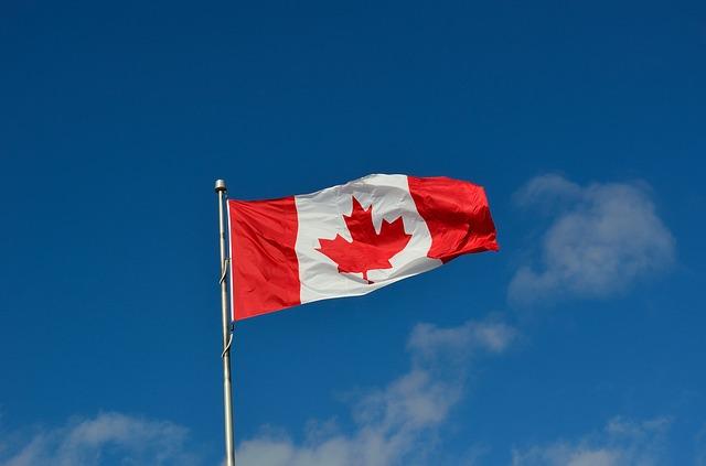 5 Best Immigration Attorneys in Quebec