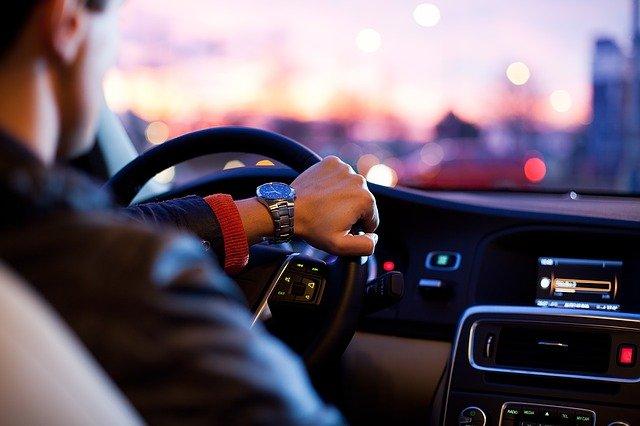 5 Best Driving Schools in Edmonton