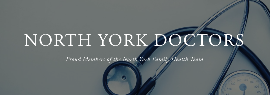 family practitioners in toronto