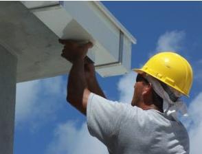 gutter maintenance services hamilton