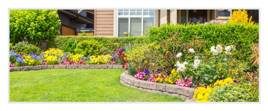 landscaping companies in quebec
