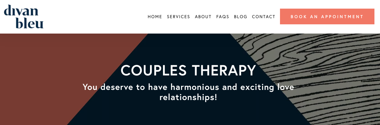 montreal marriage counselors