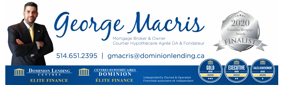 mortgage brokers in montreal