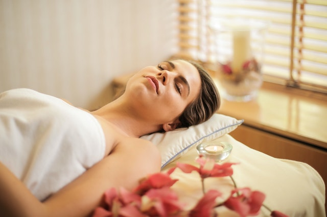 5 Best Thai Massage Places in Toronto