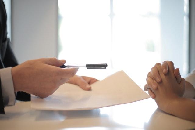 5 Best Mortgage Brokers in Montreal