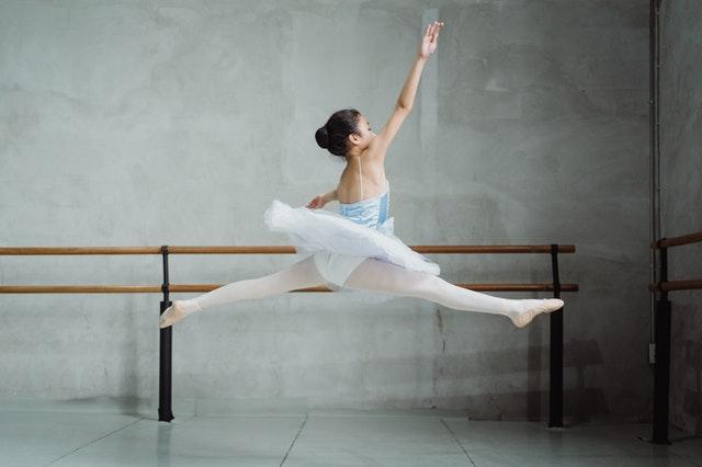 5 Best Dance Schools in Hamilton