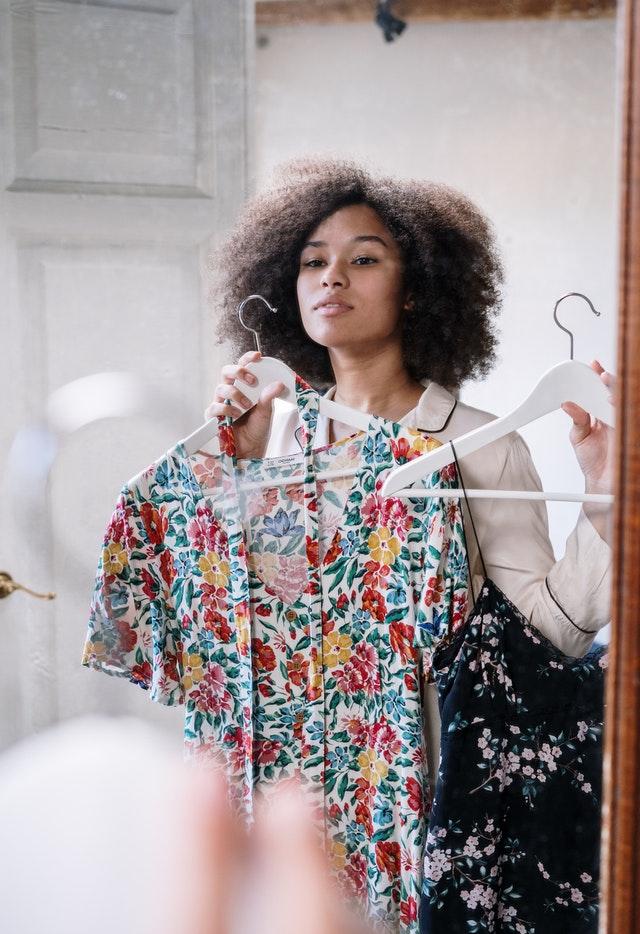 5 Best Lingerie & Sleepwear Shops in Montreal