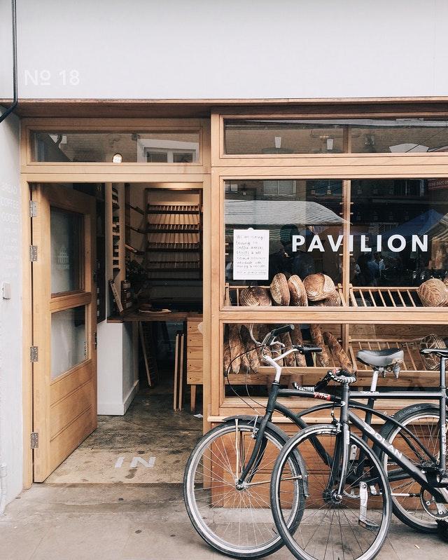 5 Best Bakeries in Vancouver