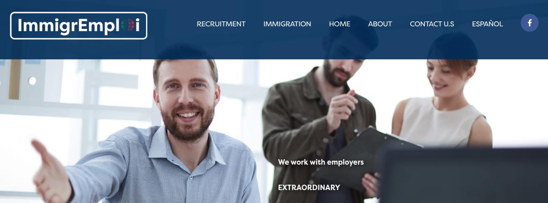quebec immigration attorneys