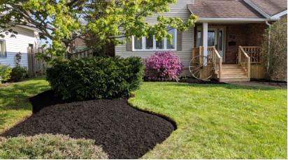quebec landscaping companies