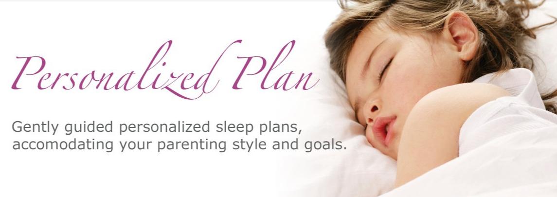 sleep clinics hamilton
