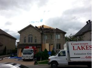 top roofing contractors in montreal