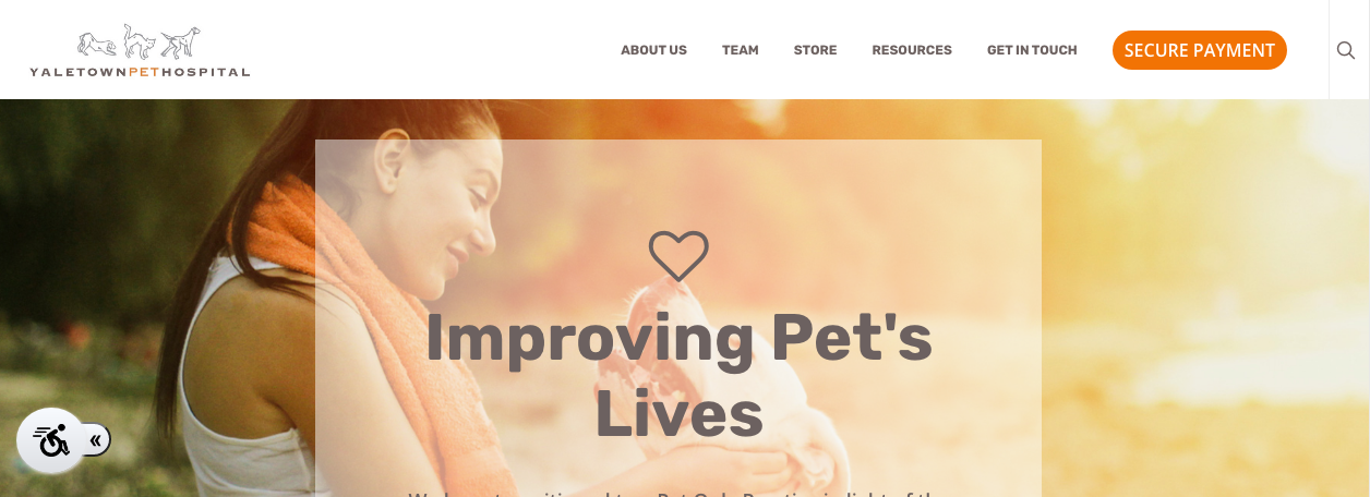 vancouver veterinarians