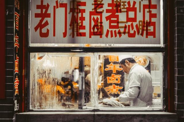 Best Chinese Restaurants in Calgary