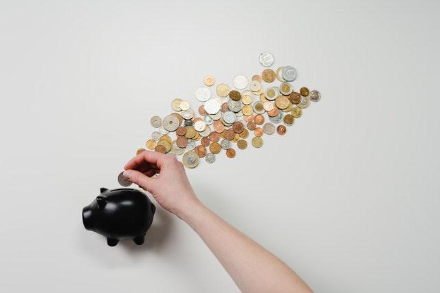 Best Financial Services in Edmonton