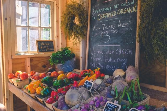 Best Health Food Stores in Winnipeg
