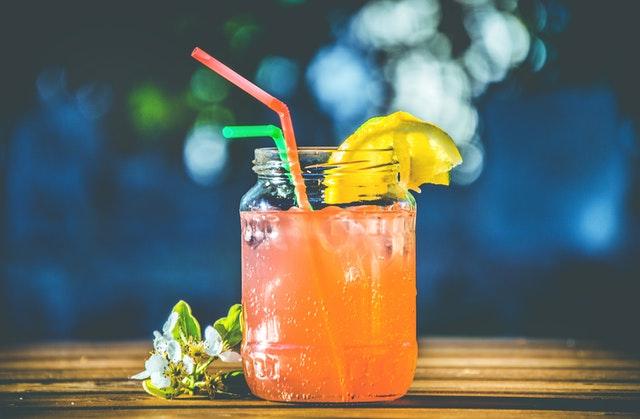 Best Juice Bars in Toronto