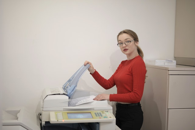 Best Printing in Edmonton