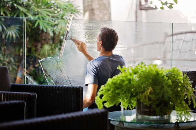 Best Window Cleaners in Vancouver