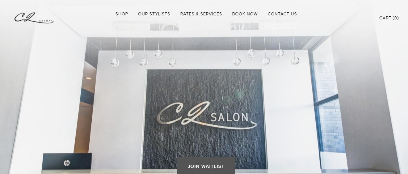 CL Salon