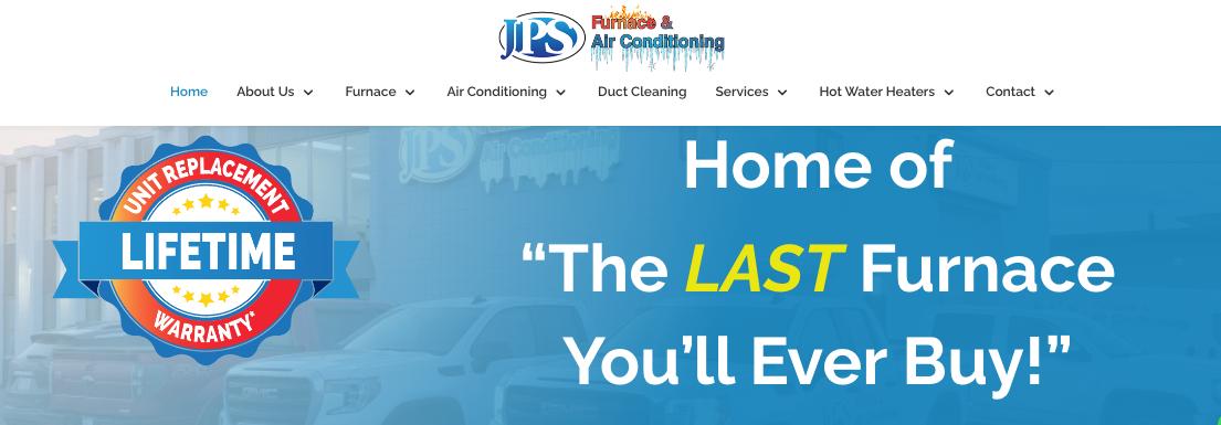 HVAC Services Calgary