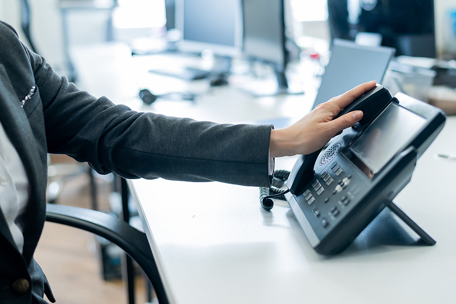 Best Virtual Phone System Providers in Canada