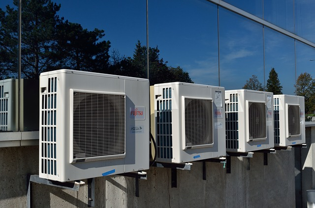 5 Best HVAC Services in Calgary