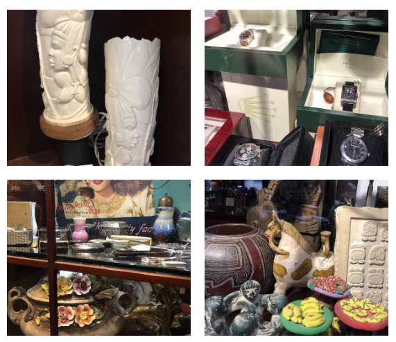 best antique stores in edmonton