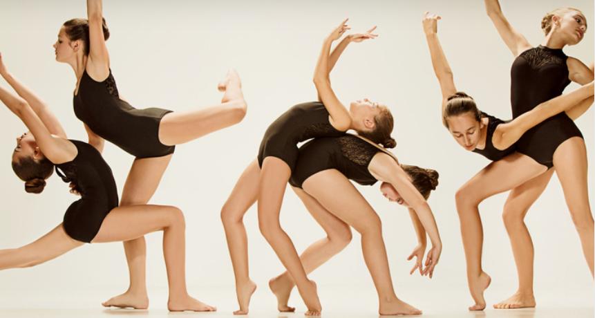 best dance schools in hamilton