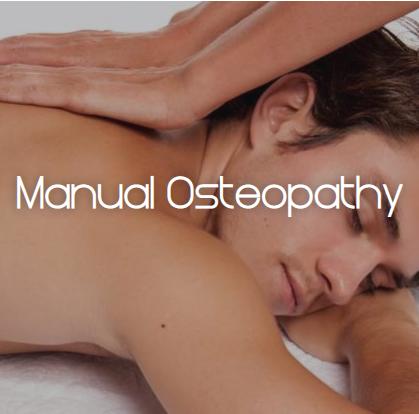 best osteopaths in edmonton
