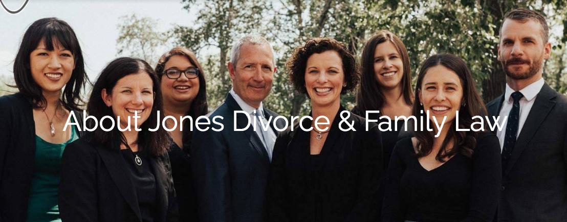 calgary divorce attorneys