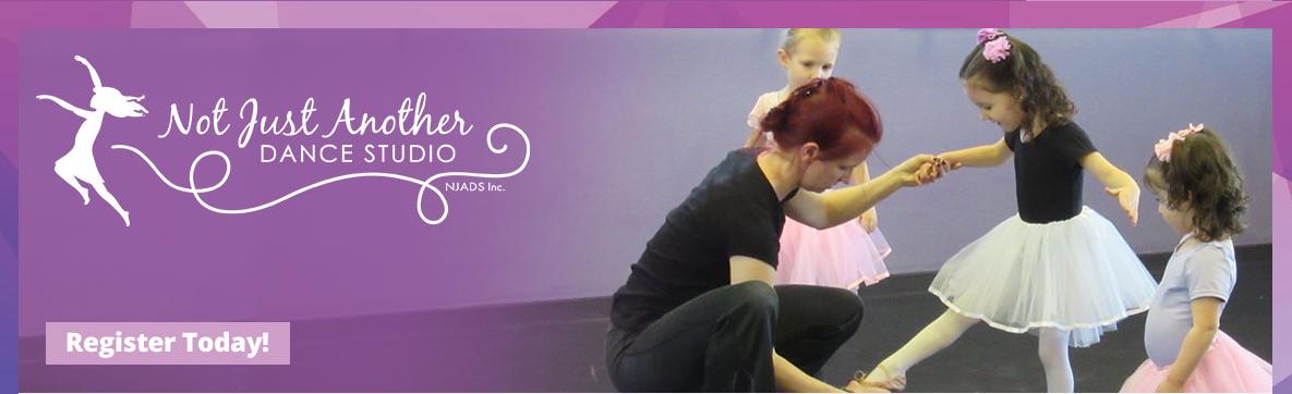 dance schools hamilton