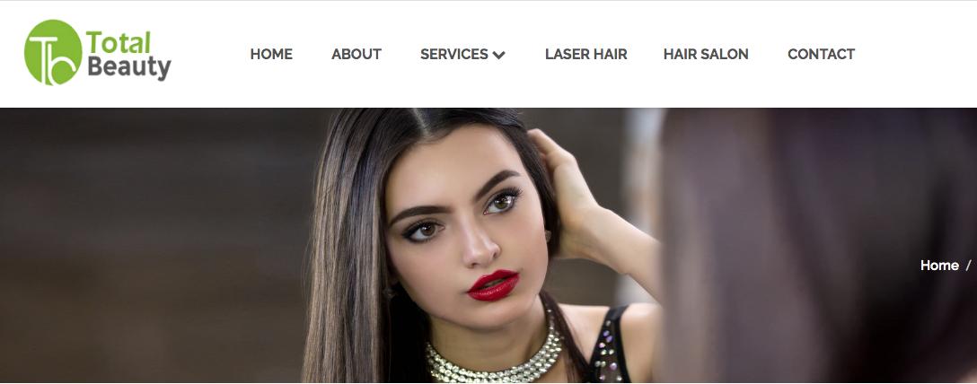edmonton beauty salons