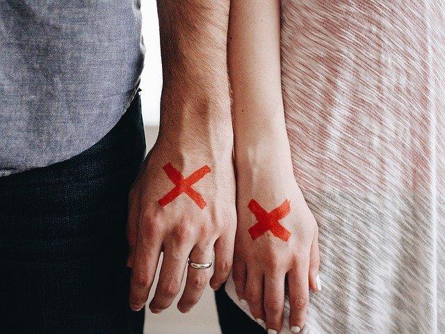 5 Best Divorce Attorneys in Calgary