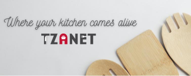kitchen supply stores in quebec