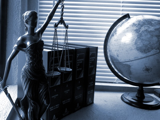 5 Best Barristers in Vancouver