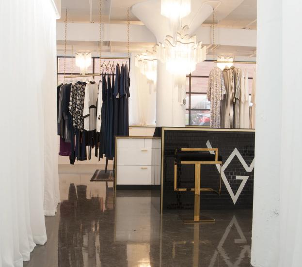 lingerie & sleepwear shops montreal