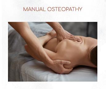 osteopaths edmonton