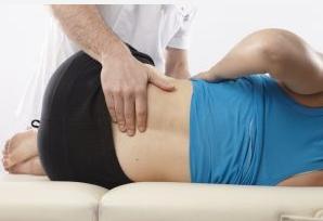 osteopaths in edmonton