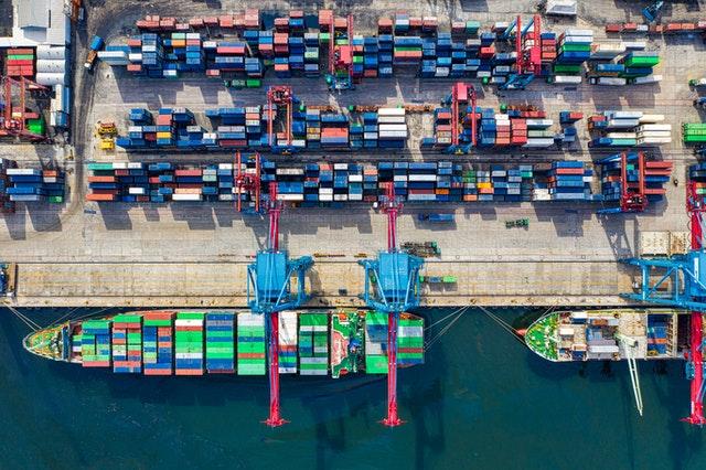 5 Best Logistics Experts in Calgary