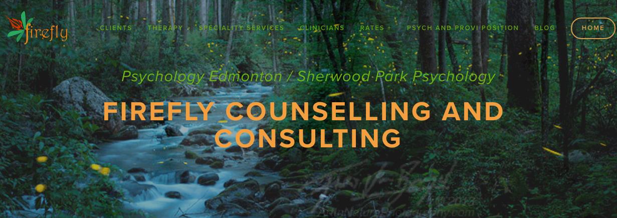 psychologists in edmonton