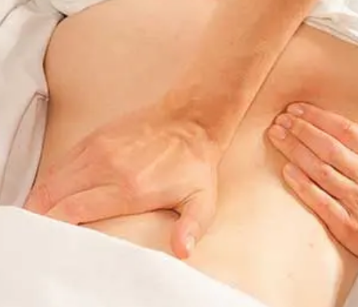 top osteopaths in edmonton