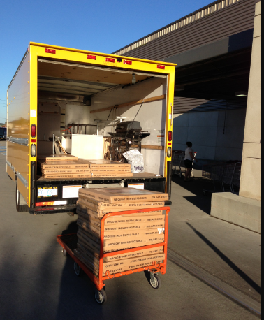 vancouver removalists