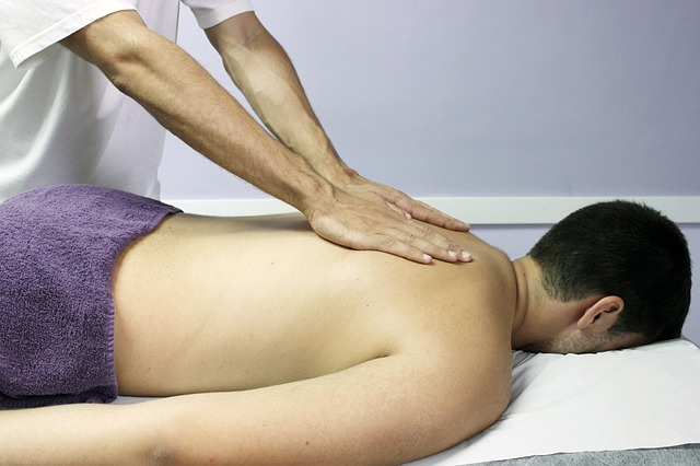 5 Best Osteopaths in Edmonton